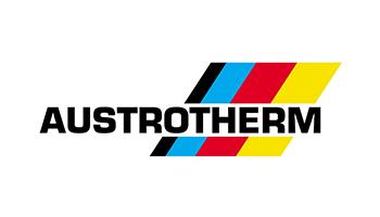 austro_350x200