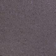 braz-ciemny daszki gladkie