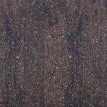 bronzyt-mogielica