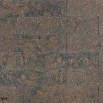 bronzyt-plytki-elewacyjne