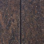 bronzyt-stone