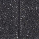 czarny-stone