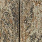 getyt-stone