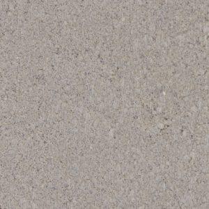 piaskowy daszki gladkie