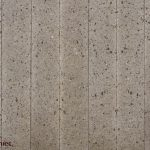 piaskowy-mogielica